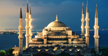 istanbul-blue-mosque.jpg