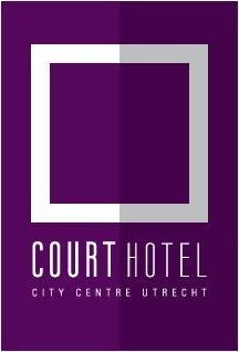 utrecht_court_hotel_logo.jpg