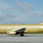 lot-golden-plane.jpg