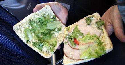 sas-sandwich.jpg