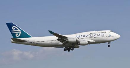 air-new-zealand-2.jpg