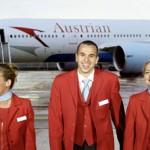 austrian-crew.jpg