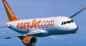 easyjet319.jpg
