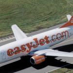 easyjet737-2.png