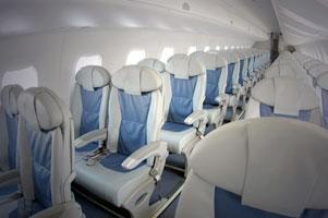 emb170_lot_cabin.jpg