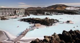 island-den-blaa-lagune.jpg