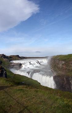 island-gullfoss.jpg