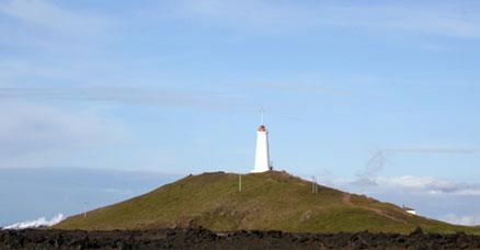 island-reykjanes.jpg