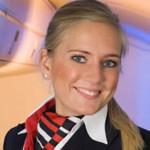 sun-air-stewardesse.jpg