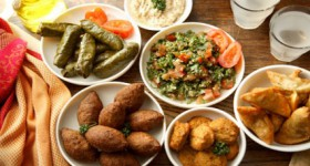 mezze-middle-east.jpg