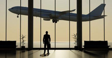airlineairport.jpg