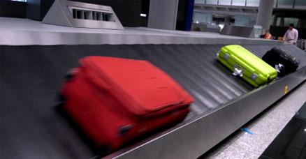 bag-caroussel.jpg