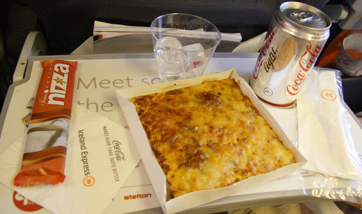 iceland-express-pizza.jpg