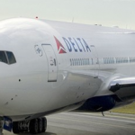 delta777boeing.png