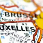 bruxelles-map.jpg