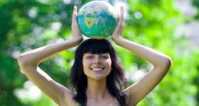 girl-with-globe.jpg