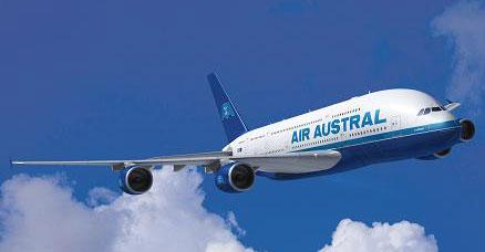 air-austral.jpg