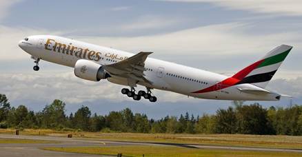 emirates777-2.png