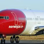 norwegian737-4.png