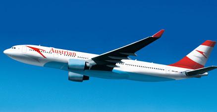 austrian-airlines.jpg