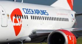 csa-czech-airlines.jpg