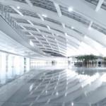 beijing_airport.jpg