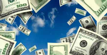 moneyinsky.jpg