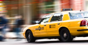 new-york-taxi.jpg