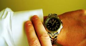punctuality.jpg