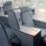 finnair-business-class.jpg