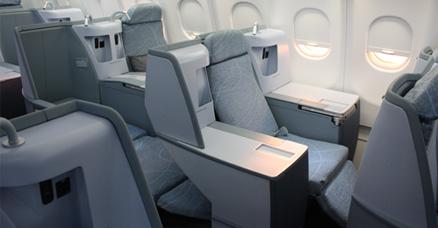 finnair-business-class.jpg