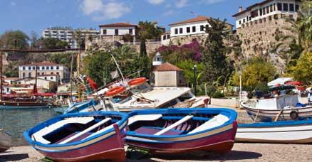 antalya-boat.jpg