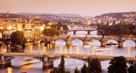 golden-prague.jpg