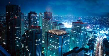 tokyo-by-night.jpg