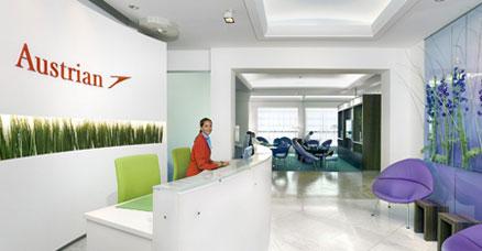 austrian-lounge.jpg