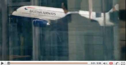 british_airways_strejke.jpg
