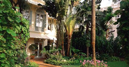 oriental-bangkok.jpg