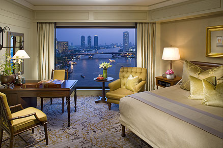 oriental-deluxe-room.jpg
