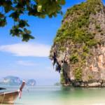 thailand-beach.jpg