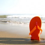 sandals_on_beach.jpg