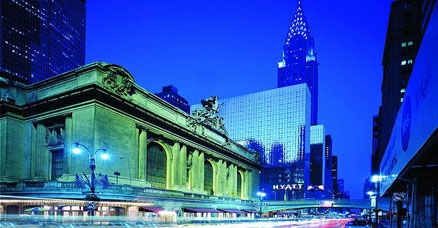 hyatt-new-york.jpg