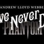 love-never-dies-2.jpg