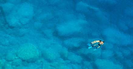 dykkere.jpg
