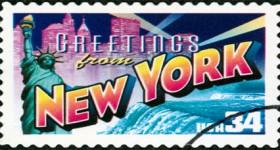 new-york-frimaerke.jpg