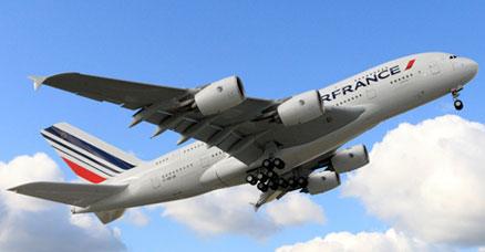 air-france-380.jpg