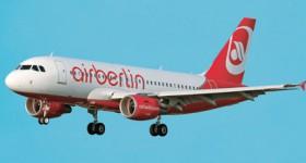 airberlina320.jpg