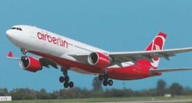 airberlina330.jpg