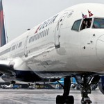 delta-757-200.jpg