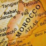 marocco-map.jpg