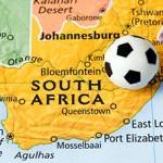 sydafrika-2010.jpg